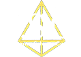 株式会社 I.S.C. Insurance Scheme Creator